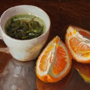 200420-a-cup-of-tea-with-slices-of-orange-7x5