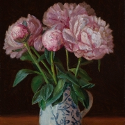 200421-peony-flower-in-a-blue-and-white-vase-9x12