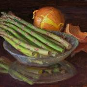 200424-asparagus-onion-10x8