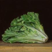 200425-a-lettuce-8x8