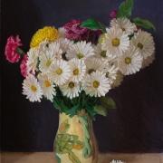 200427-daisy-flower-14x18-2