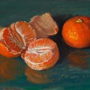 200429-peeled-tangerine-7x5