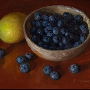 200430-a-lemon-with-blueberries-in-a-bowl-8x6