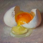 200503-a-cracked-egg-6x4