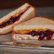 200504-peanut-butter-and-jelly-sandwich-7x5
