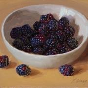 200505-blackberries-in-a-bowl-8x6