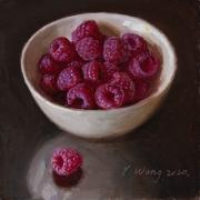 200507-raspberries-in-a-bowl