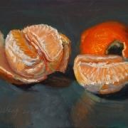 200511-peeled-tangerine-7x5