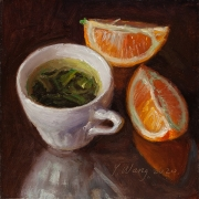 200513-a-cup-of-tea-with-orange-slices-6x6
