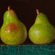 200513-two-pears-7x5