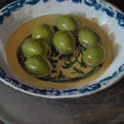 200515-olives-in-a-bowl-7x5