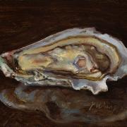200516-an-oyster-7x5