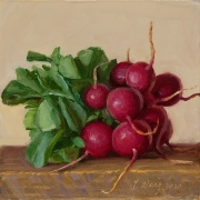 200517-a-bunch-of-radishes-6x6