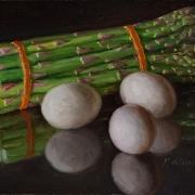 200519-asparagus-eggs-7x6