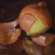 200520-an-onion-7x5