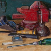 200521-vise-plane-oil-can-tools-12x9