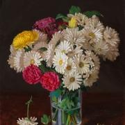 200521-white-daisy-flower-in-a-glass-vase-16x20