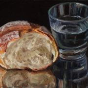200522-bread-and-water-7x5