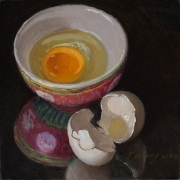 200522-cracked-egg-in-a-bowl-6x6