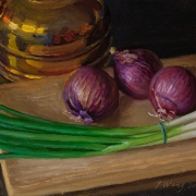 200523-green-onions-red-onion-kettle-10x8
