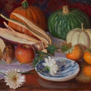 200531-pumpkins-persimons-corns-14x11
