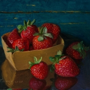 200603-strawberries-in-a-cardboard-cantainer-8x7