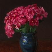 200604-hydrangea-flower-in-a-vase-8x10