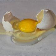 200607-a-cracked-egg