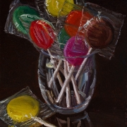 200609-lollipops-candy-in-a-glass-cup-6x6