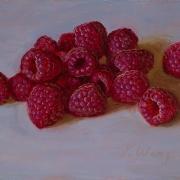 200610-raspberries-7x6