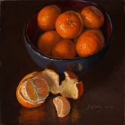 200611-tangerines-8x8