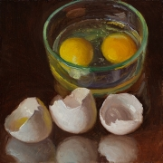 200612-cracke-eggs-in-a-glass-bowl-6x6