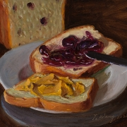 200612-peanutbutter-and-jelly-sandwich-bread-7x8