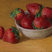 200612-strawberries-in-a-bowl-6x8