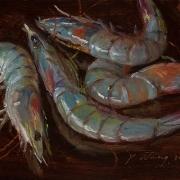 200613-shrimps-7x5