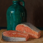200616-still-life-with-salmon-fish-slices-8x10