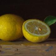 200618-lemon-7x5