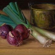 200620-red-onion-leeks-copper-bucket-12x0