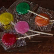 200621-lollipops-candy-7x5