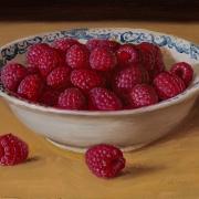 200622-raspberries-in-a-bowl-8x6