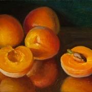200623-appricots-7x5