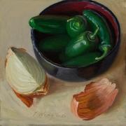 200624-jalapeno-pepper-onion-8x8