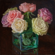200629-roses-in-a-glass-vase-8x8