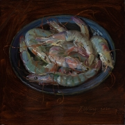 200629-shrimps-in-a-bowl-8x8