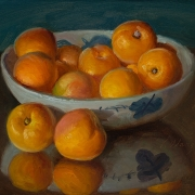 200705-appricots-in-a-bowl-10x8