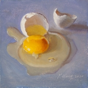 200710-a-cracked-egg-6x6