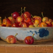 200718-cherries-in-a-bowl-8x6