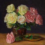 200824-roses-flower-12x12