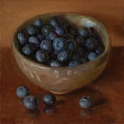200825-blueberries-in-a-bowl-6x6