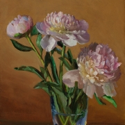 200826-peony-in-a-glass-cup-9x12